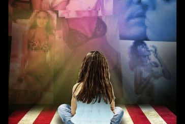 America The Beautiful 3 Documentary Looks At Effects of Sexual Explicitness on America's Youth
