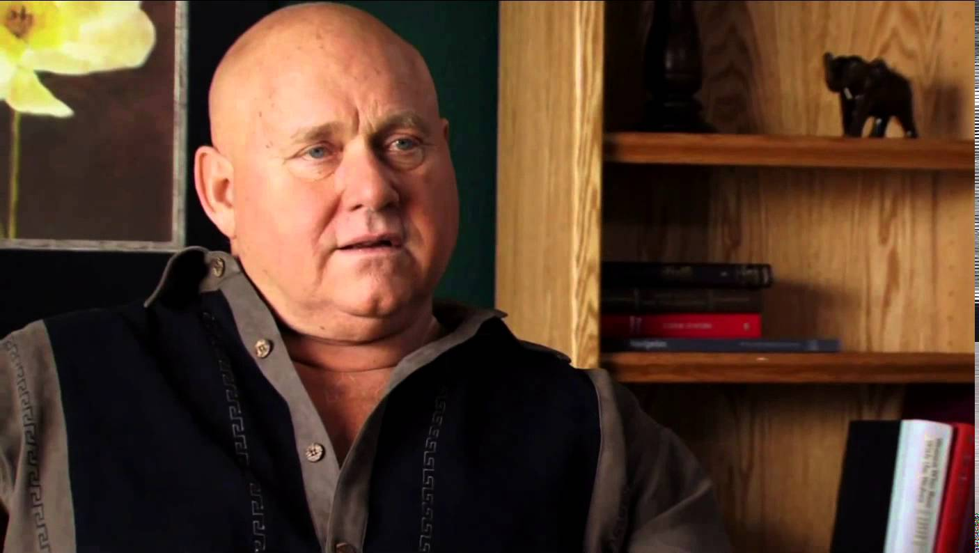 Who is dennis hof dating 2014 Is Dennis Hof Still Dating Cami Parker Roth Ira Contribution Limits ...