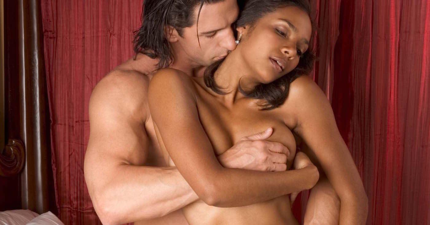 sex information tips secrets