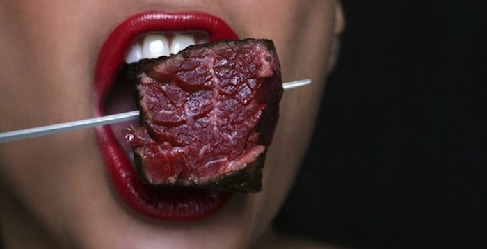 You will Day sex steak remarkable