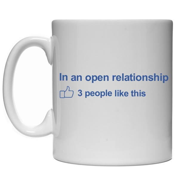 open relationship website