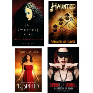 october-2016-giveaway-fiction-covers