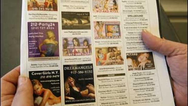 Backpage Com Detroit >> Visa Ends Relationship With Backpage To End Sex ...
