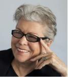 Betty Dodson 2