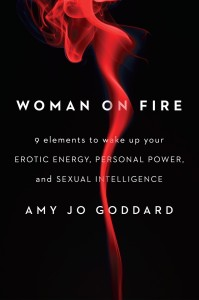 woman-on-fire-book-cover-Amy-Jo Goddard