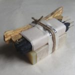 Palo Santo Meditate Bath Bundle_02_HR