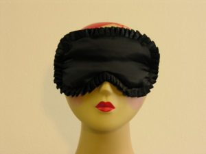 Sex & The City Sleep Mask 2