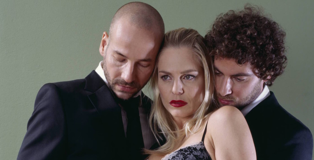 Adult agency brazil dating in