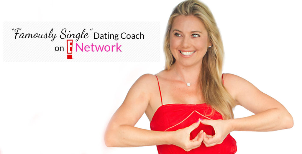 Dating site for single moms in texas