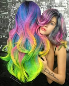 Neon-Rainbow-by-Guy-Tang-and-vivid