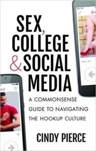 sex-college-social-media