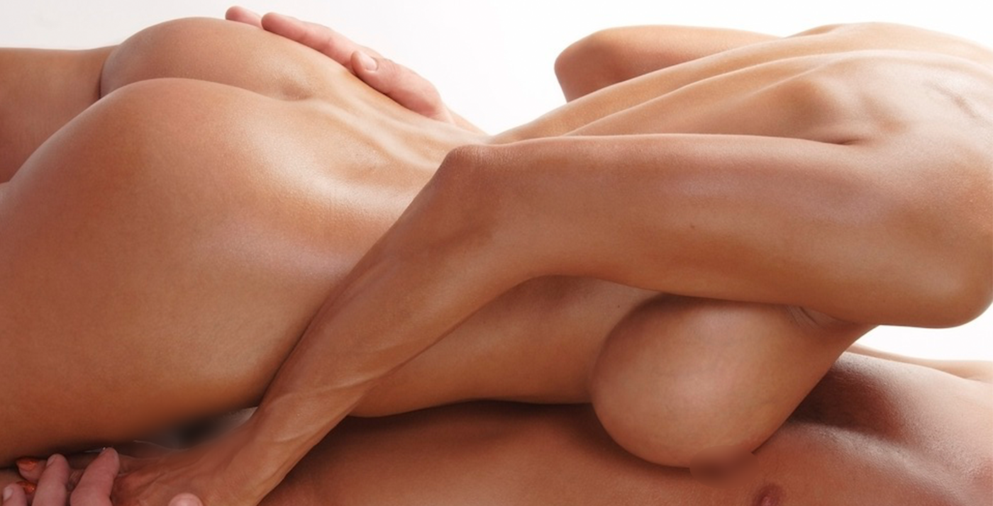 sexy massage oslo homosexuell sex massage stockholm
