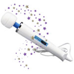 magic wand original hitachi
