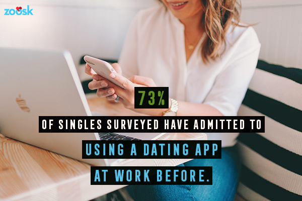 Does online dating work 2018