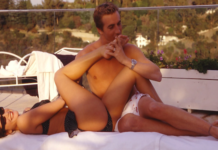 What is a cuckold relationship