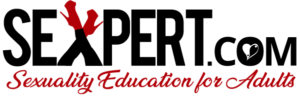 Sexpert.com - Sexuality Education for Adults