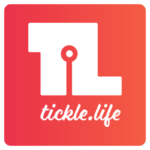Tickle.Life