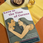 Dr. Diana's Seven Secrets for Sensational Sex: Love in the Time of Corona